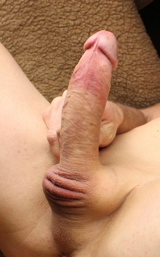 hairy vagina porn pics best pics