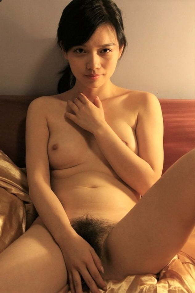 hq vintage tube cum in mouth tubes page free