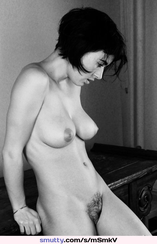 showing images for sexy kittens xxx #eroticphoto #beautifulsexywoman #nicetits #nicebush