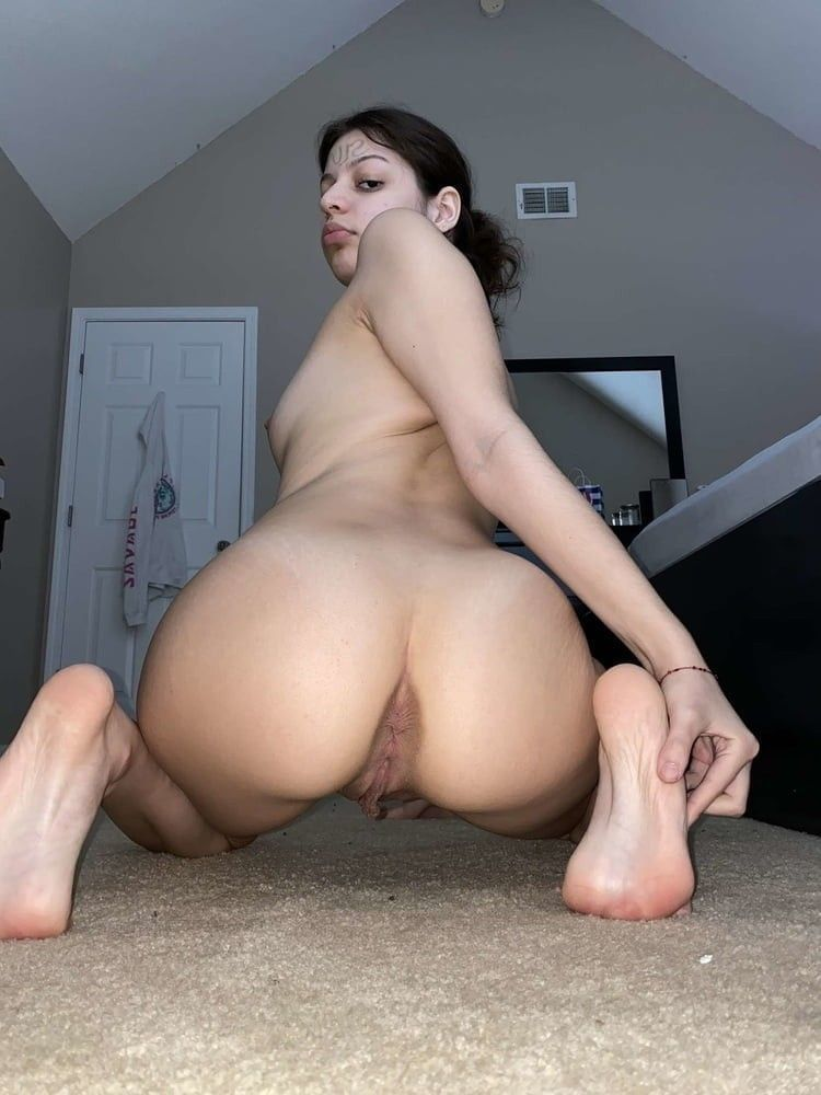 luscious lily thai getting her face whitewashed wetspot