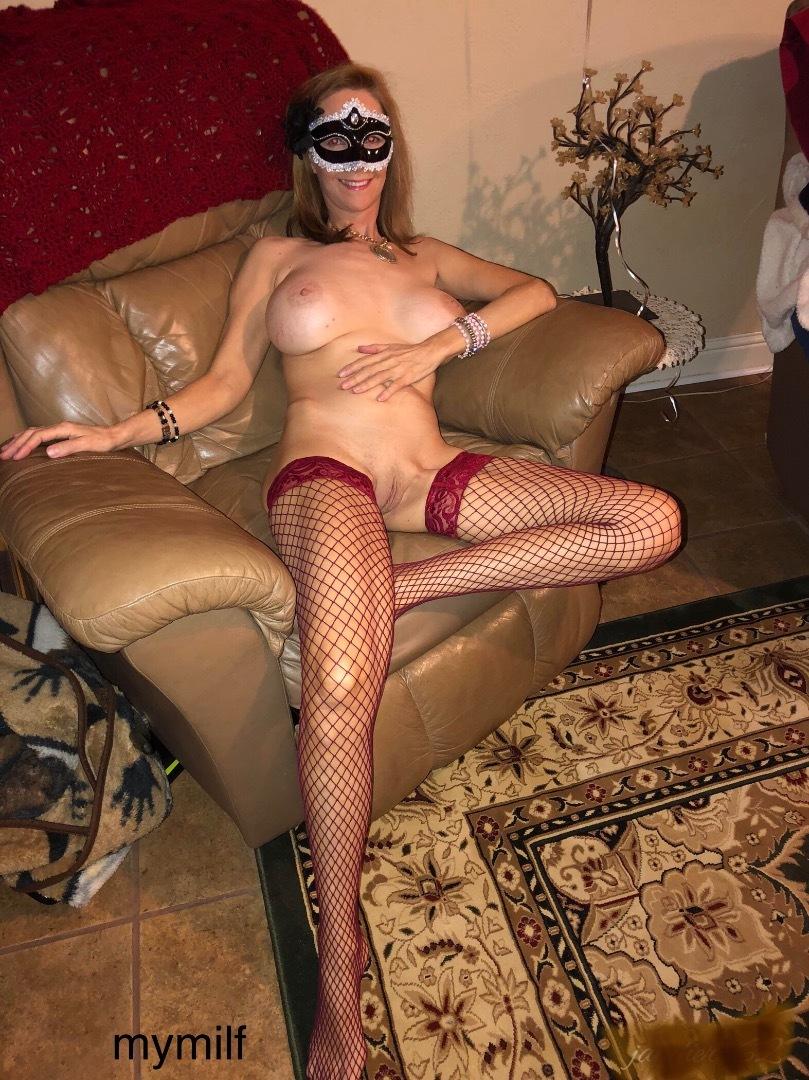 pornstar misty mundae free videos porn tubes