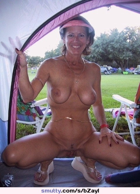 rebecca moore mature lady need and ride on cam a mamba Amateur, Brunette, Caption, Exposed, Homemade, Hot, Humiliation, Mature, Milf, Nude, Sexy, Tits, Voyeur, Webslut, Wife