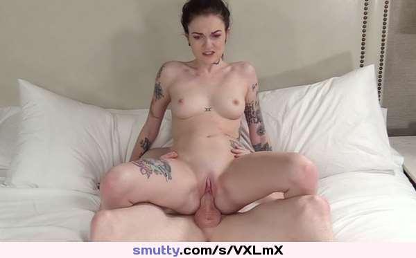 nyloned footjobs free porn sex tube videos pics