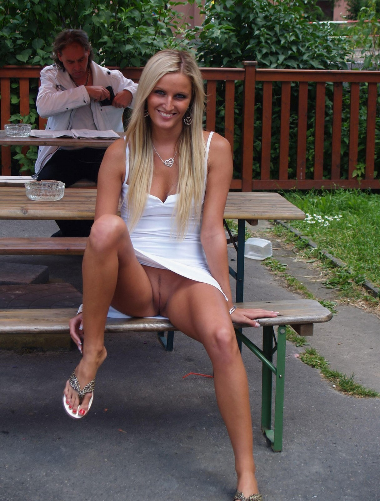 videos of girls losing there virginity
