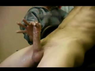 atkexotics lucky london latina sexvideo festival porn pics