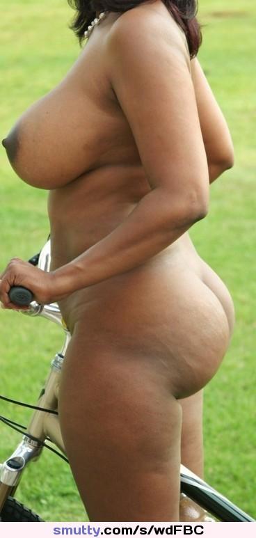 hard blowjob films cassandra cruz dildo porn tube videos