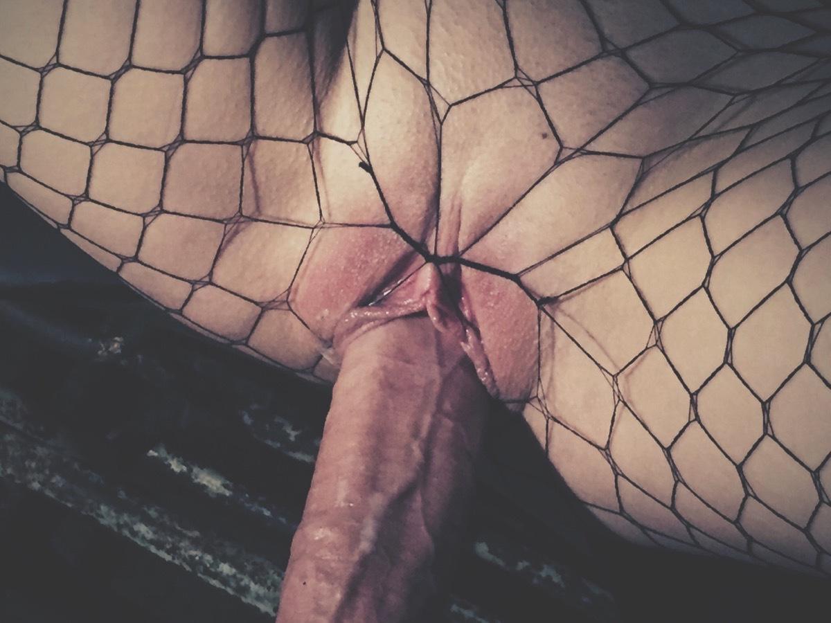 pornbabe tyra german oil free sex videos watch beautiful