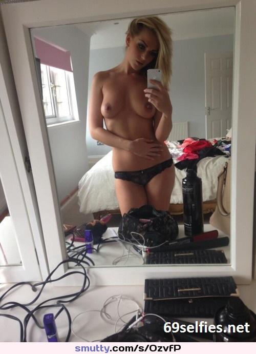 british office fuck eporner free porn tube