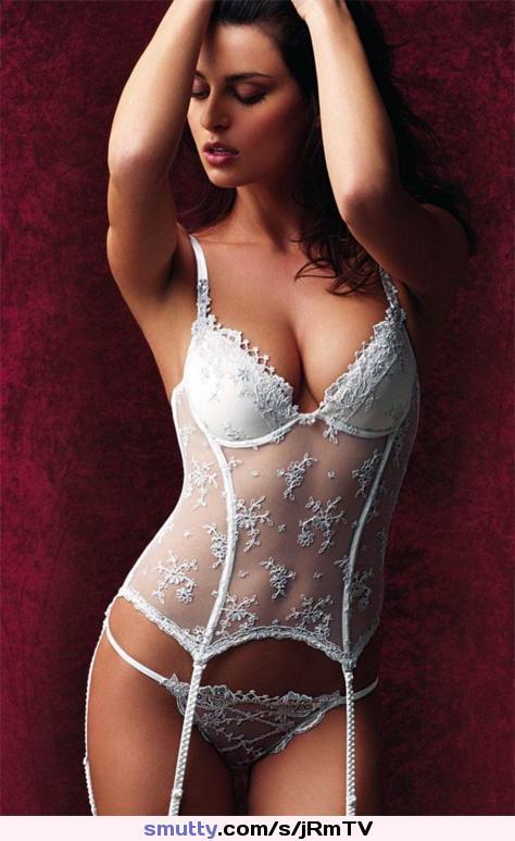 naughty america rachel starr selected sex vod sex pics