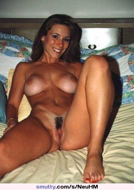 coleccion de sexo gif porno fail sex podofilia fetichismo Snowballing Amateur Milf Mature OldAndYoung Hot