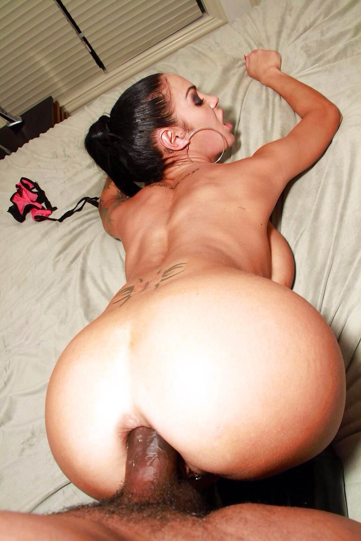 natural big tits czech girl petra