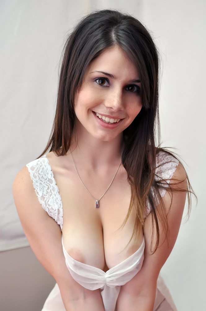 asian video chat no sign up