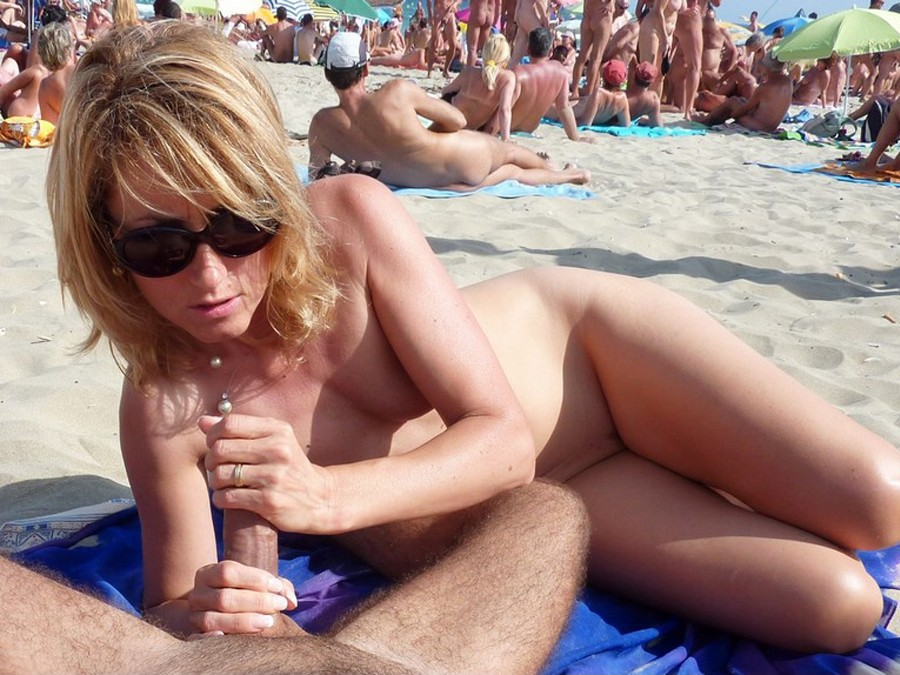 babe today jenny appach porn pics hunter Close, Creepshot, Feeling, Fingering, Girlsshorts, Glasses, Infullview, Inpubliccrowd, Observed, Open, Outdoors, Publicsex, Randyguy, Relationshipgoals, Rovinghands, Unconcerned, Voyeurism, Voyuer, Youngcouple