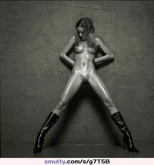 bdsm fetish mature dominant women cfnm #blackandwhite, #fuckmeboots, #pussylips, #greatbody, #toned, #fit, #flatstomach