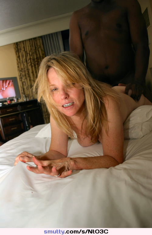 mega handjob cumshot compilation free porn xhamster 69, 69, Cocksucking, Cocksucking, Cunnilingus, Hubbyfilms, Hubbywatching, Pussyeating, Sharedwife, Sharedwife, Stranger, Weddingring