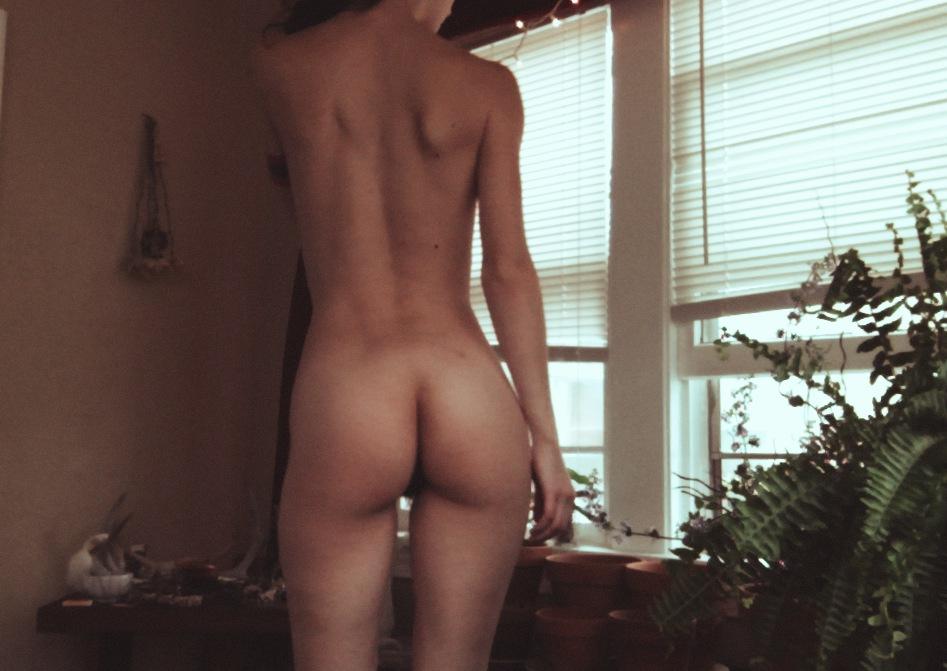 hardcore youth stella european schoolgirl fucked in her butt