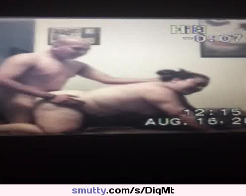 porn pics of bonnie wright aka ginny weasley page Trim.8acf9b09amateur #bbw #bbw #cindy #cogida #doggystyle #girlfriend #latina #mexicana #nalgona #part #ruiz #hot #sexy #tits #ass