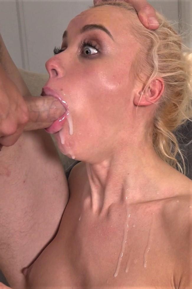 leaked nude photos of emma watson