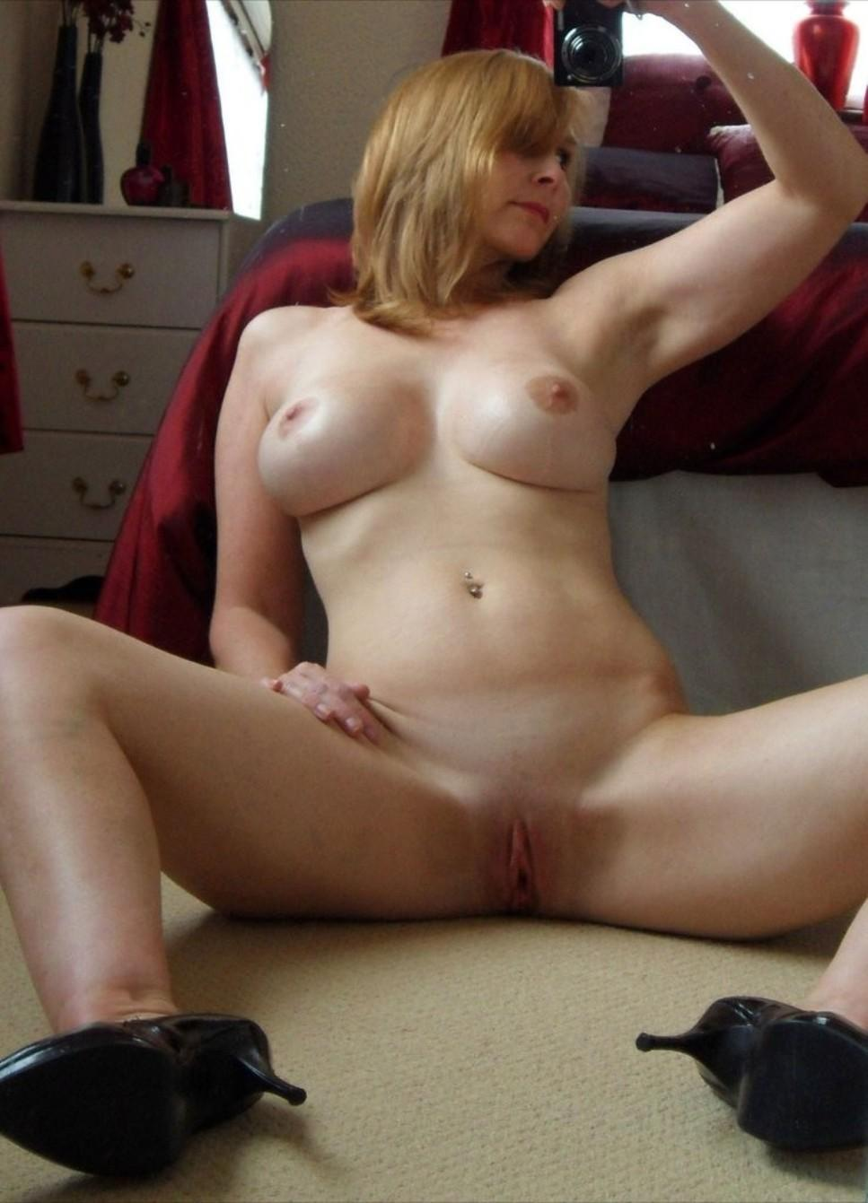 free adult hairy pussy pics and archives