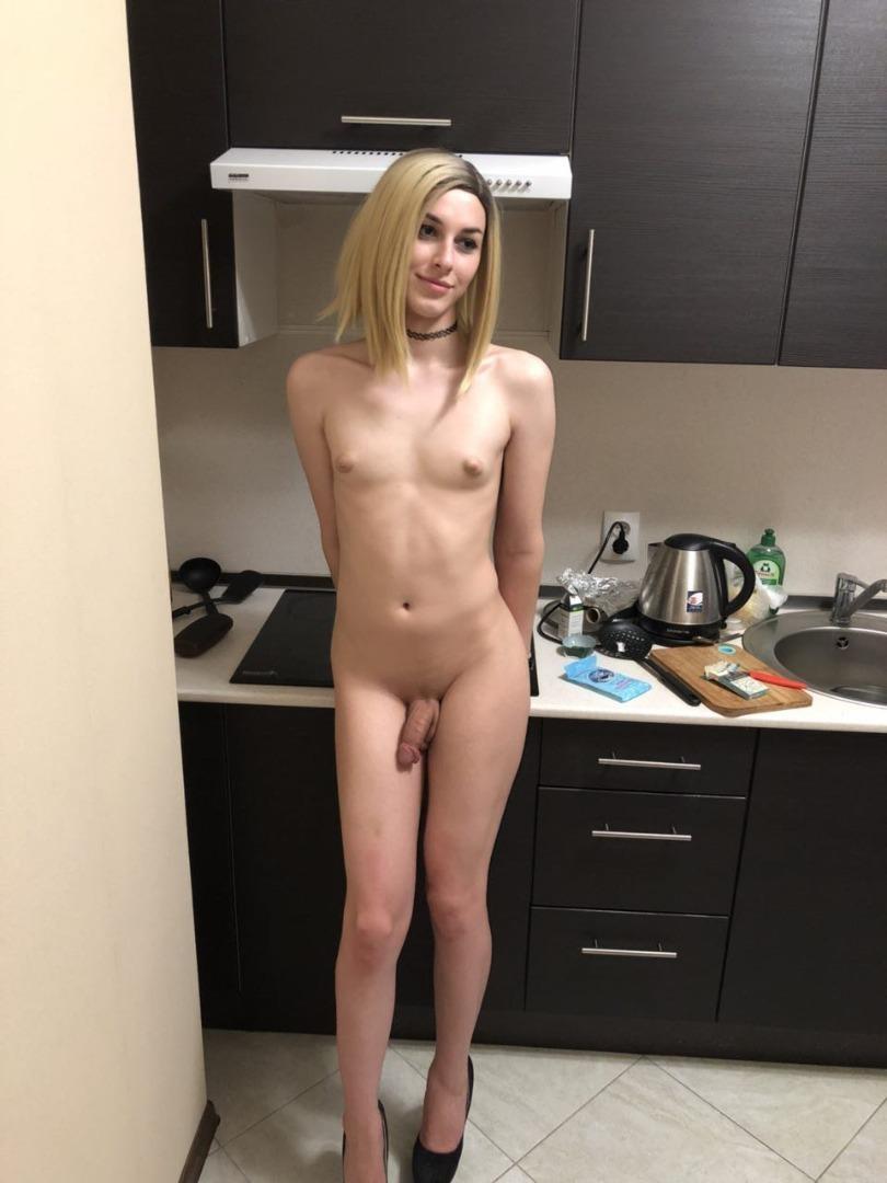 handful of ass scene mobile porno videos