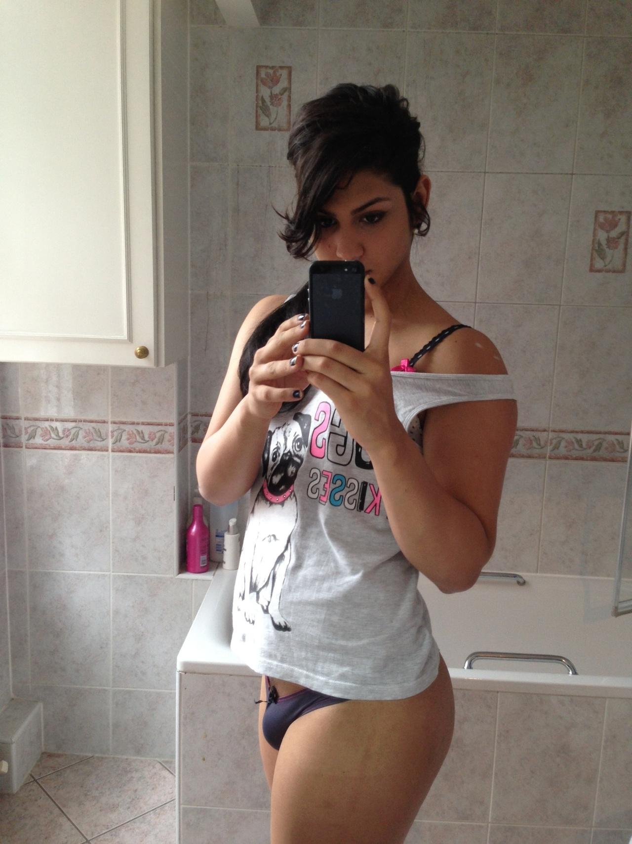 busty rihanna look a like cassidy banks gets creampied bnc #femboy  #trap  #brunette  #teen  #selfshot  #amateur  #homemade  #nn  #nonnude