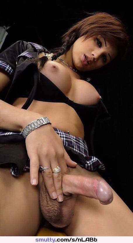 showing porn images for white dress cumshot porn
