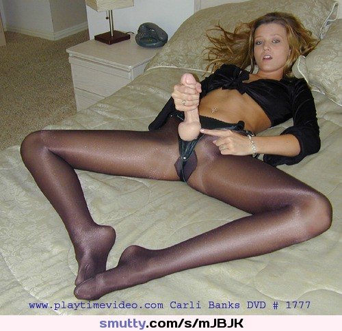 xxx cute indian girl porn virgin indian sex tube Femdom Mistress Queen Sissy Pegging Peg Strapon Cfnm Skirts Stockings Bdsm Hot Anal Bitch Sexy Blonde