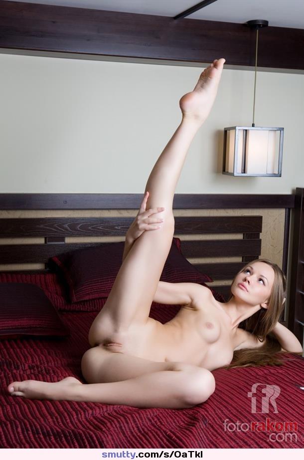 lauren phillips in ticket to anal