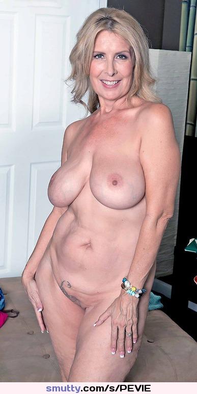 prettydirty gabriella paltrova novamilfs squirting bra sexy jpg