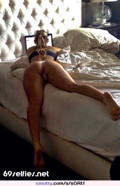 watch the new devil in miss jones #amateur #amateurs #builttopeg #cutebody #cutegirl #cutegirl #farf_body #fitbabe #fitbabes #fitgirl #fitness #frontclosure #hardasnails #hotbabe #jb2d #jbarms #jbbody #jbclothes #jbfave #perfect #powergirl #selfie #selfies #yogapant #yogapants