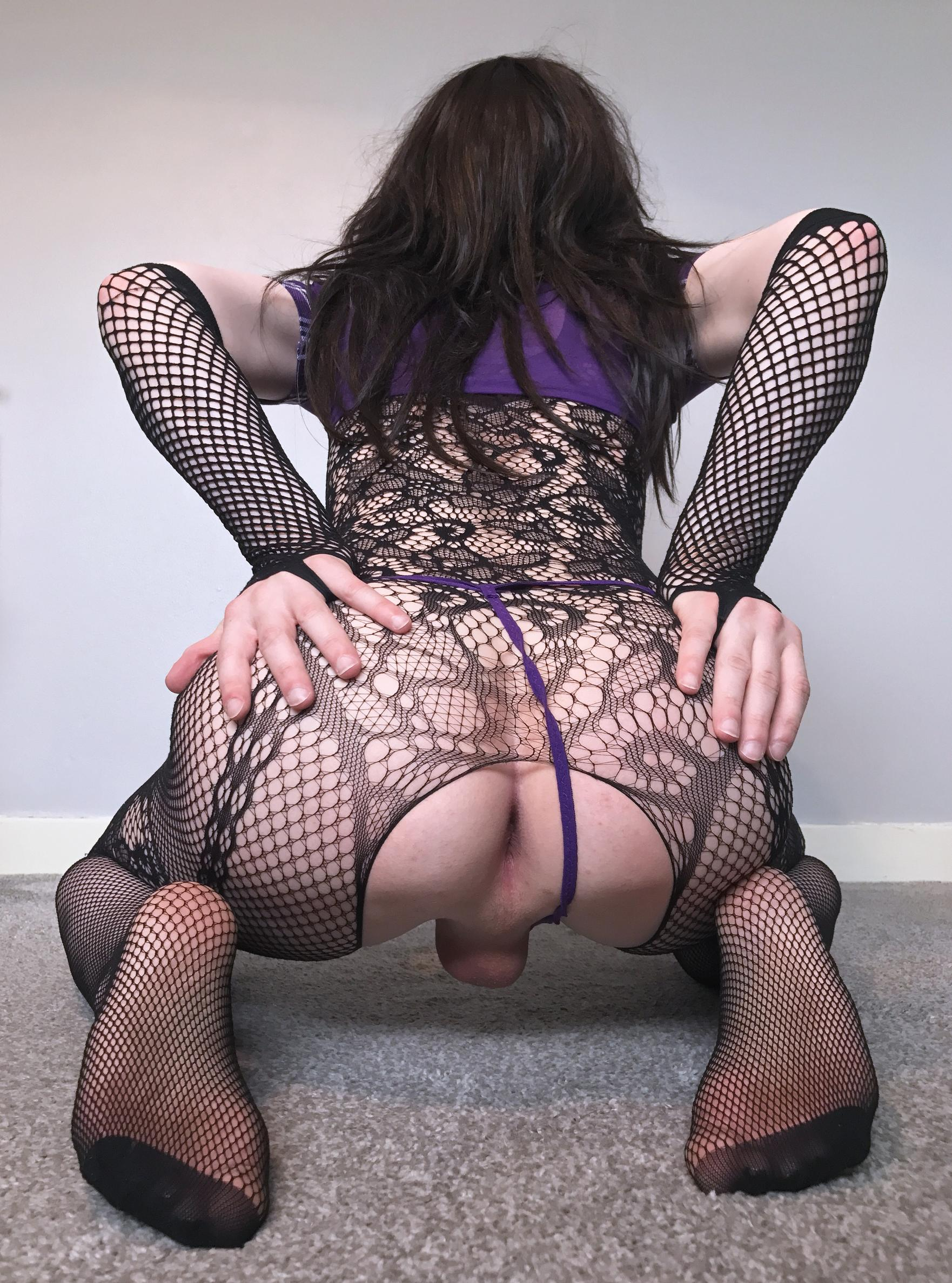 rreal sex homemade mature wife whit son videos porn sex