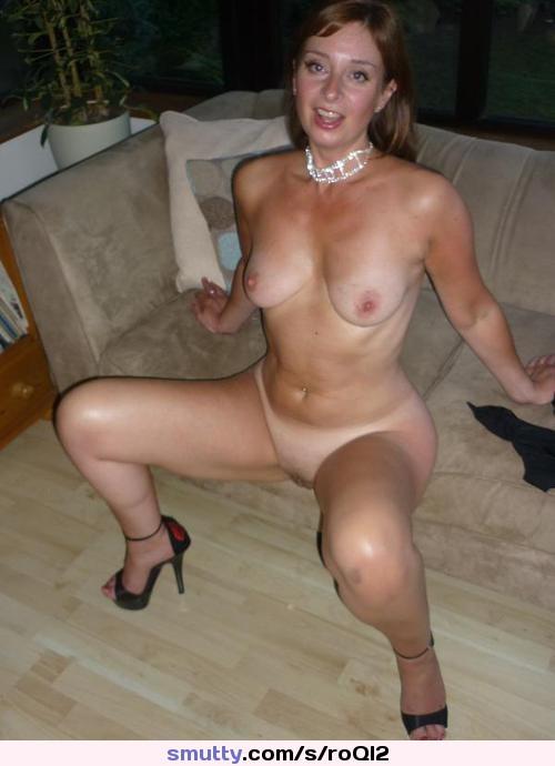 on jennifer lopez sideboob cleavage jennifer lopez nude sex scene