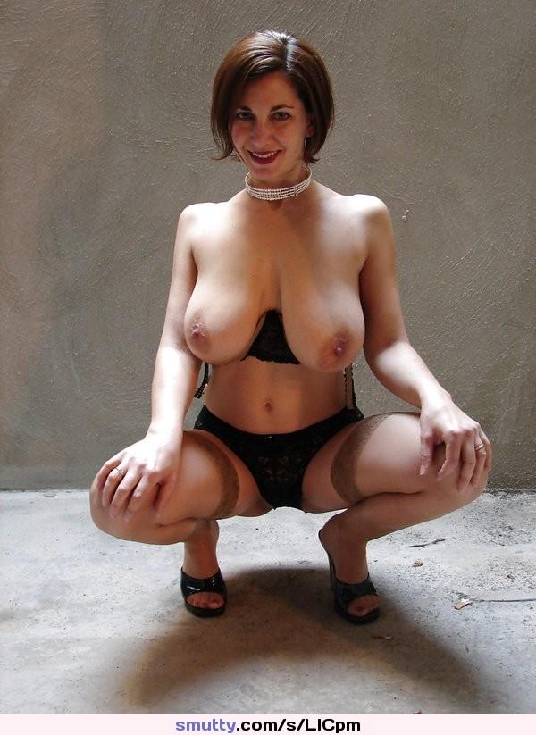 reality free porn videos sex picture women usa