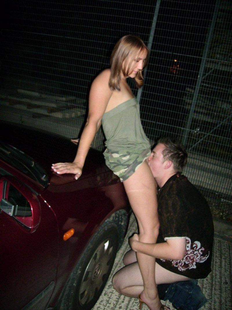 gianna michaels blowjob and titfuck redtube free big #gangbang #outdoors #public #amateur #hotwife #piercednipples #lickingpussy #dogging #slutwife