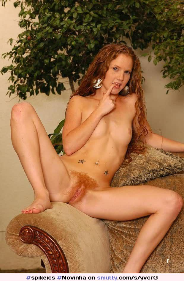 hippie goddess sally has natural long blond dreadlocks hairy pits and a scary hairy bush Gif Anal Pain Ass Onherback Bed