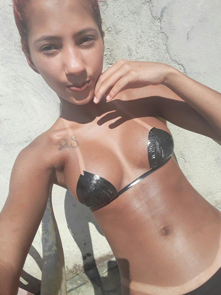 cute college babe looks like elisha cuthbert Brazilian, Carnaval, Ebony, Girlsfromfacebook, Nigga