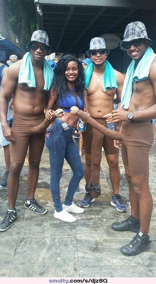 riley reid gangbang double penetration double anal #girlsfromfacebook #carnaval #brazilian #ebony #nigga