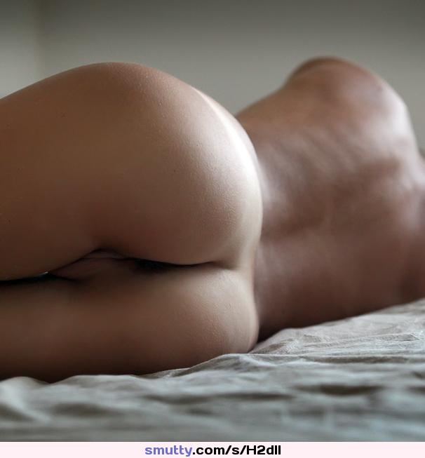 angelina jolie nude fakes images celebrities nude