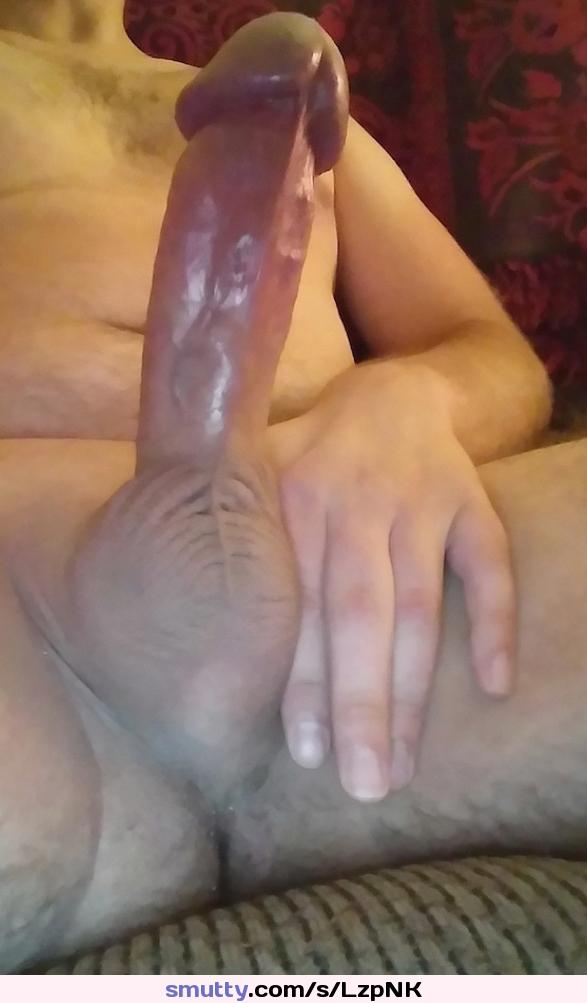 tori black sucks you off to a facial pov porn