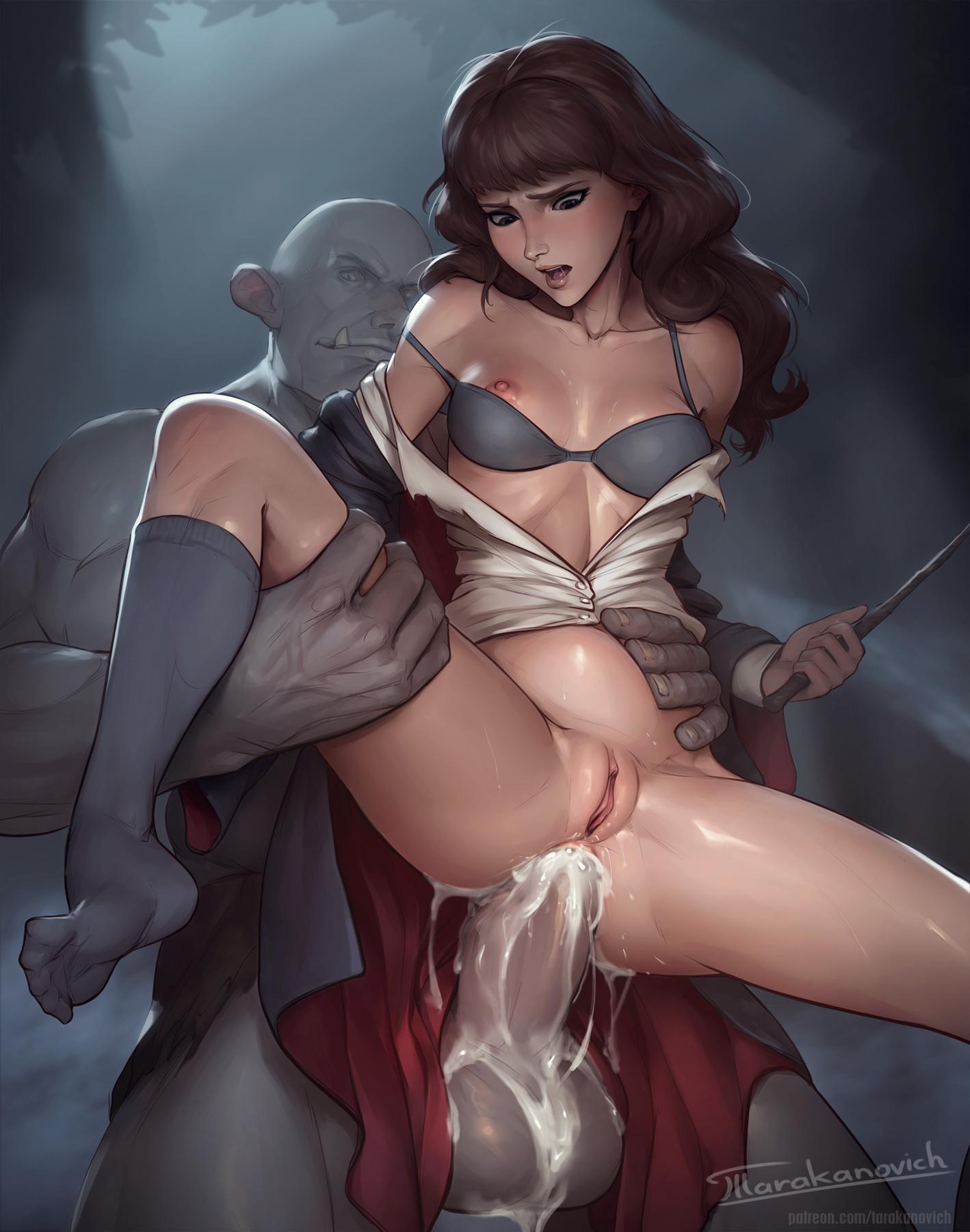 naked girls trapped in a sauna Anal, Anime, Bra, Breasts, Bulge, Cum, Harrypotter, Hentai, Hermione, Tarakanovich, Teen, Underwear