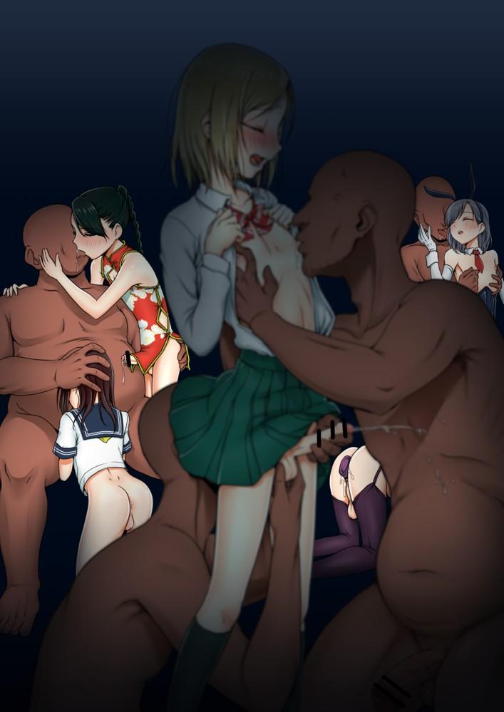 weliketosuck freckled redhead sucks and fucks mobile #hentai #drawn #illustration #shotacon #shota #boytoy #sissy #cd #boi #sissyboy #sissycock #girlyboy #trap #groupsex #sizedifference