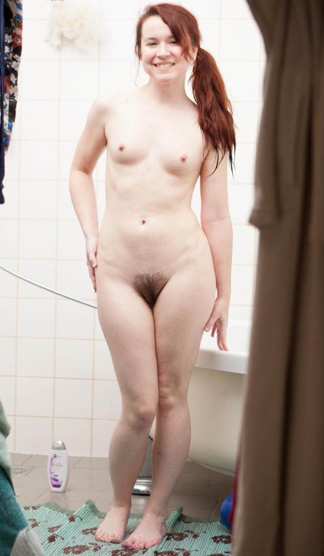 xxx gaping japan porn free gaping asian tube