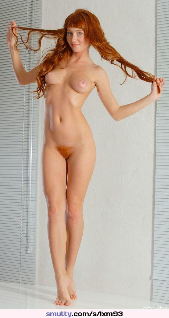 vintage videos tube ginger retro porn sexy girl