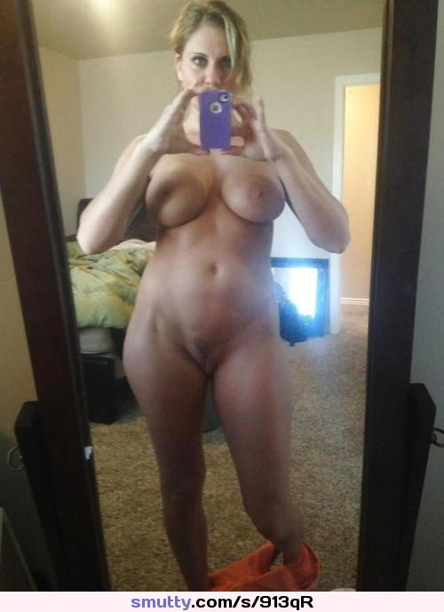 insect hentai monster girl hentai manga Amateur, Brunette, Cunt, Hot, Mature, Milf, Mom, Naked, Nude, Pussy, Selfie, Selfshot, Sexy, Wife