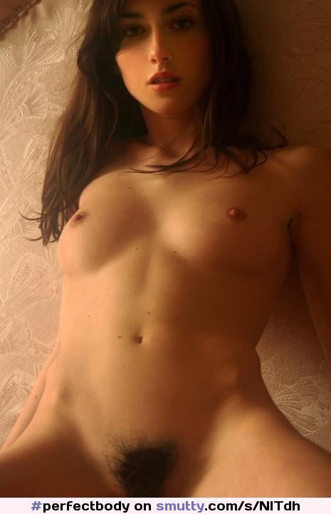 curvy black babe with big tits masturbating butt amateur