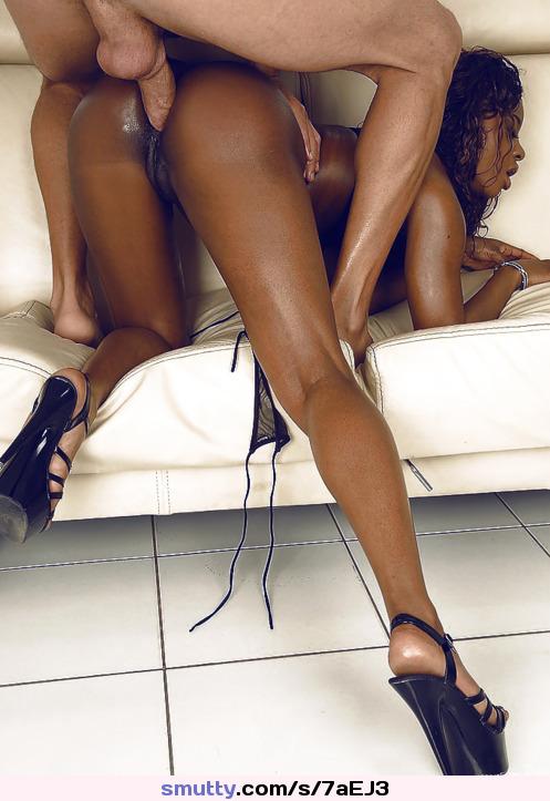 big ass hottest sex videos search watch and rate big ass tubes #interracial #wmbf #bfwm #black #ebony #nubian #negress #blackslut #blackbitch #anal #buttfuck