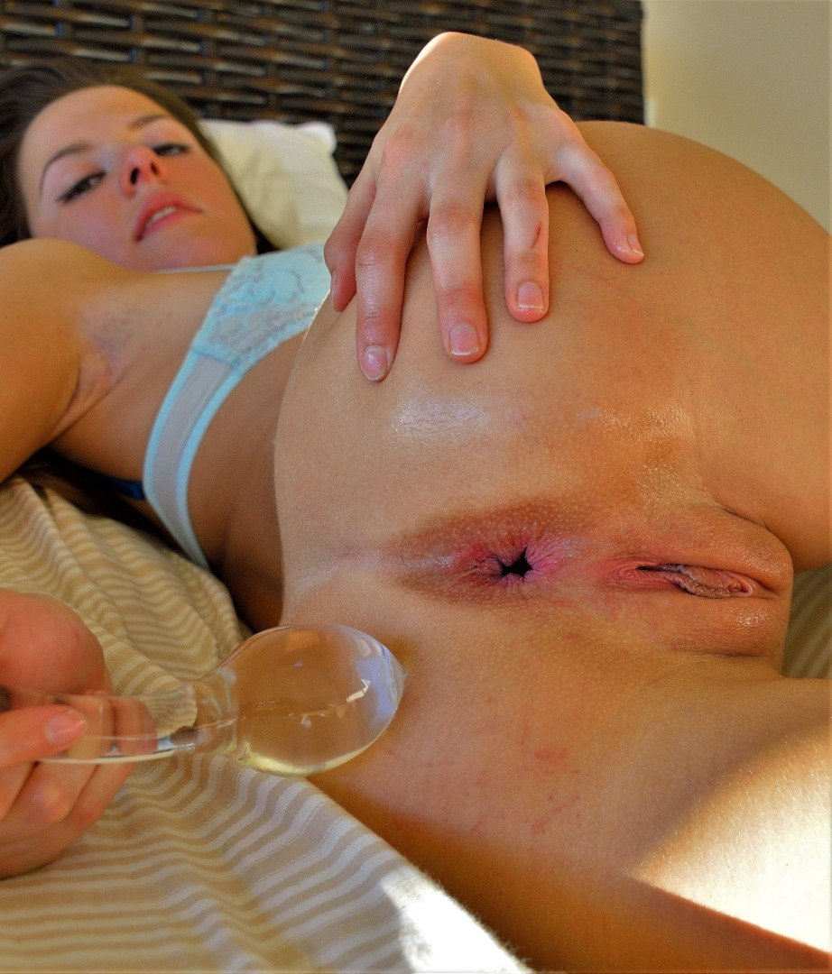 hucow cow udder with sex porn images sexy girls photos