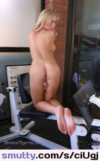 its maserati watch jurab etta online porn collection
