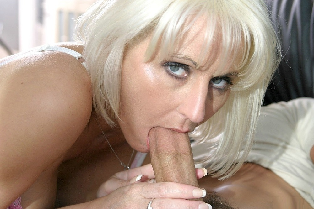double fun double cum sweetheart is as much cum hungry as she is pretty