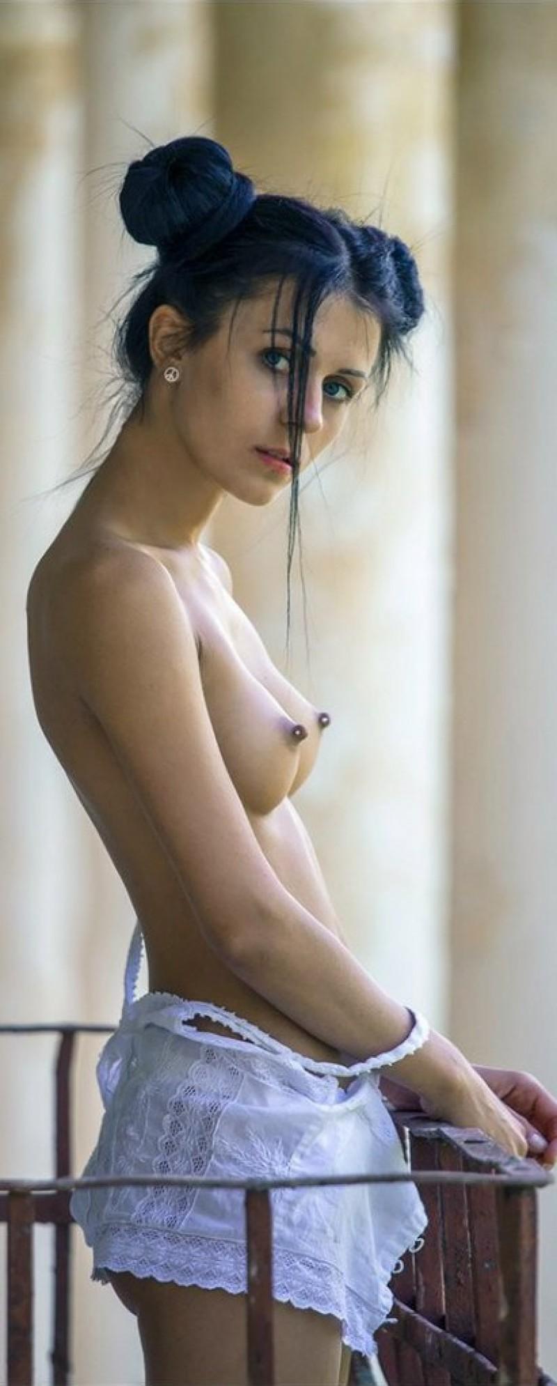 milf anal workout in the gym #2girls  #bitingnipple  #boobs  #breakfast  #ff  #fruit  #lesbians  #nibbling  #nibblingnips  #nipplebite  #nipplebite  #nipplebiting  #nipplemunch  #nipplepull  #pullingnipple  #ripe  #sideboob  #sideboobandnipple  #sideview  #twogirls